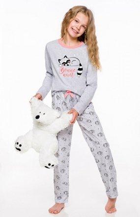 Taro Maja 2252 '20 piżama
