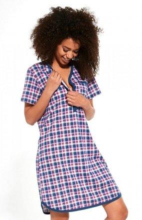 *Cornette 617/269 Sally koszula
