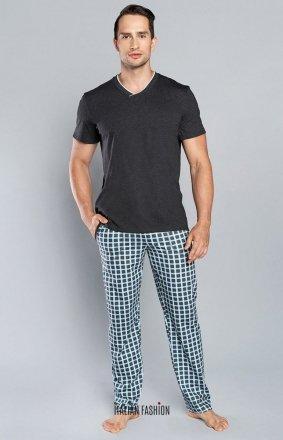 Italian Fashion Baron piżama męska