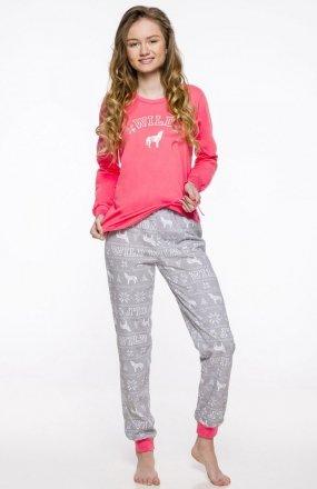 Taro Nora 2250 '20 piżama