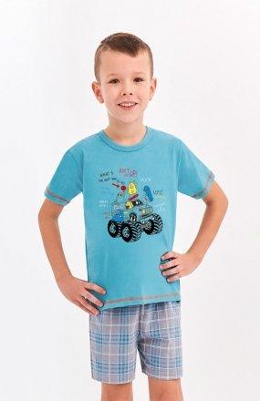 Taro Franek 392 L'20 piżama