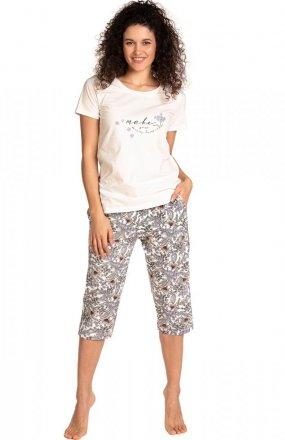 Lama L-1394 PY piżama