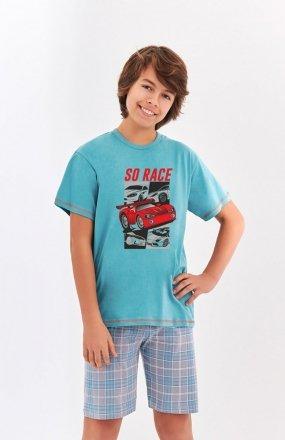 Taro Franek 389 L'20 piżama