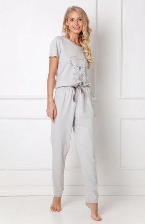 Aruelle Koally Long piżama
