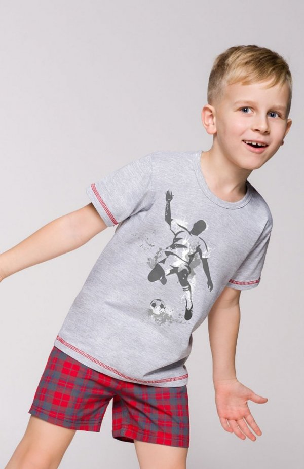 Taro Franek 393 '19 piżama