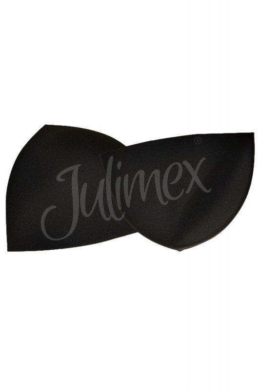 Julimex WS-18 wkładki bikini