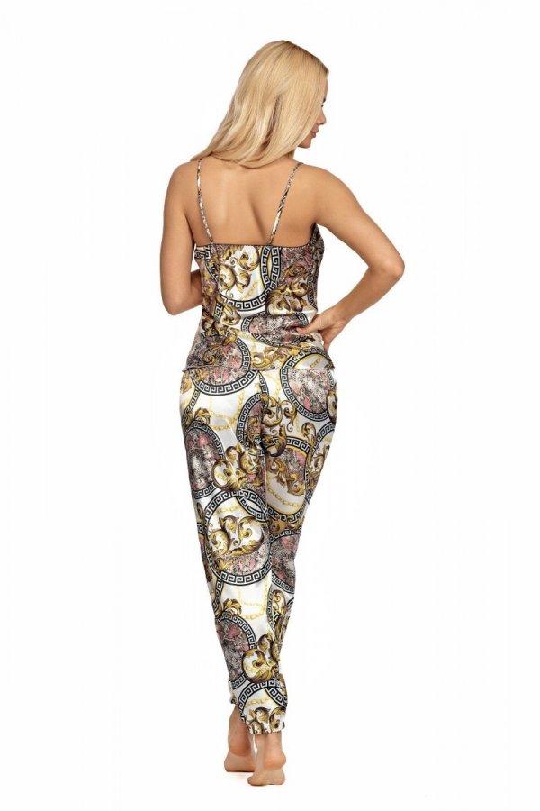 Donna Donatella piżama