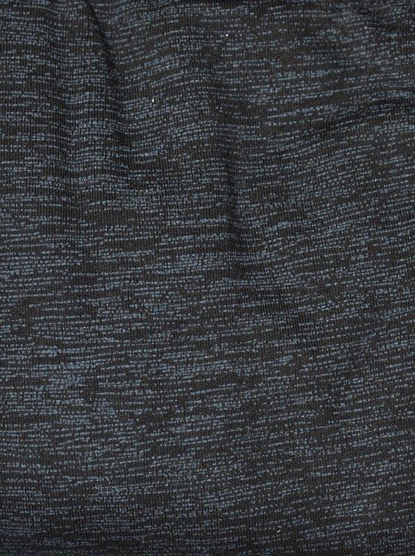 Cornette Authentic 220/01 bokserki