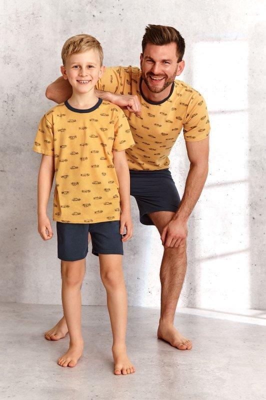 Taro Max 391 L'21 piżama