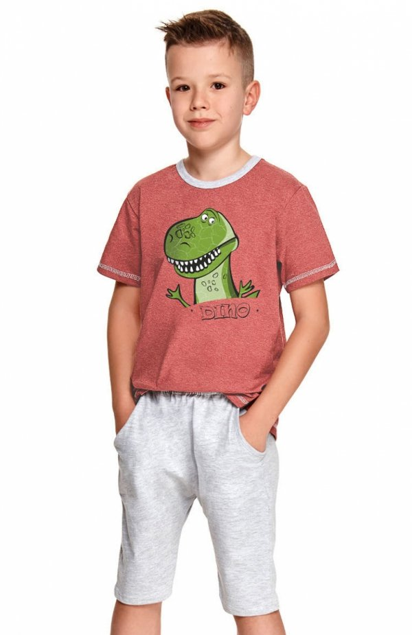 Taro Alan 2215 L'21 piżama