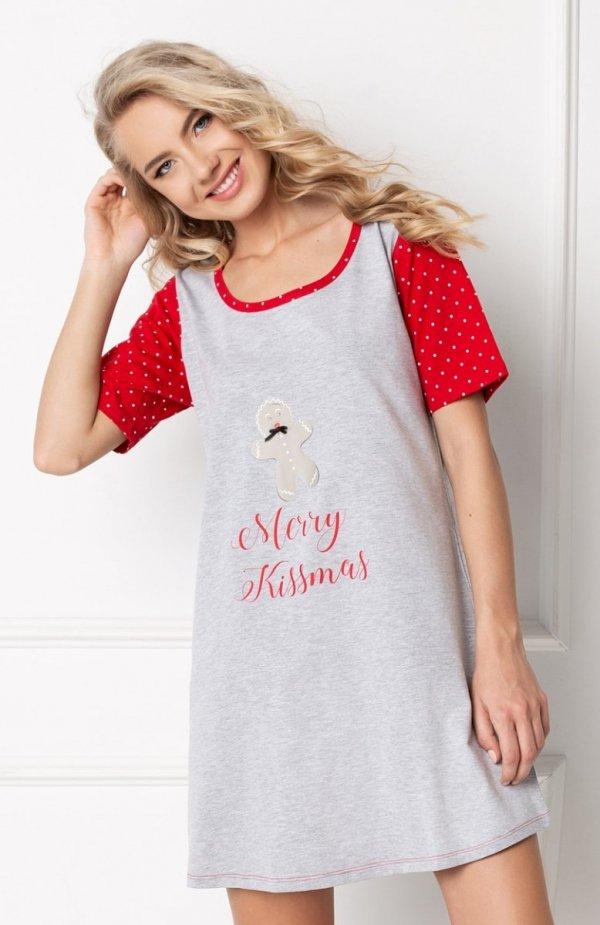 Aruelle Cookie Grey koszulka