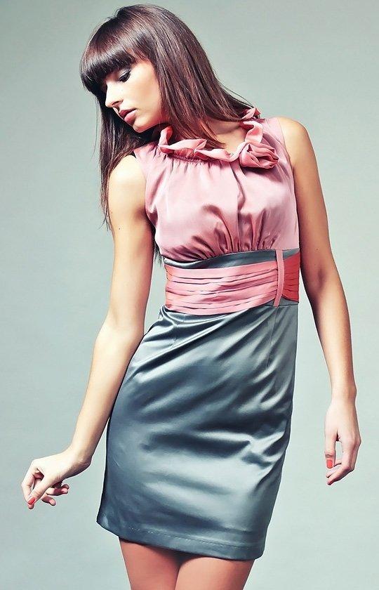 Vera Fashion Nicole sukienka