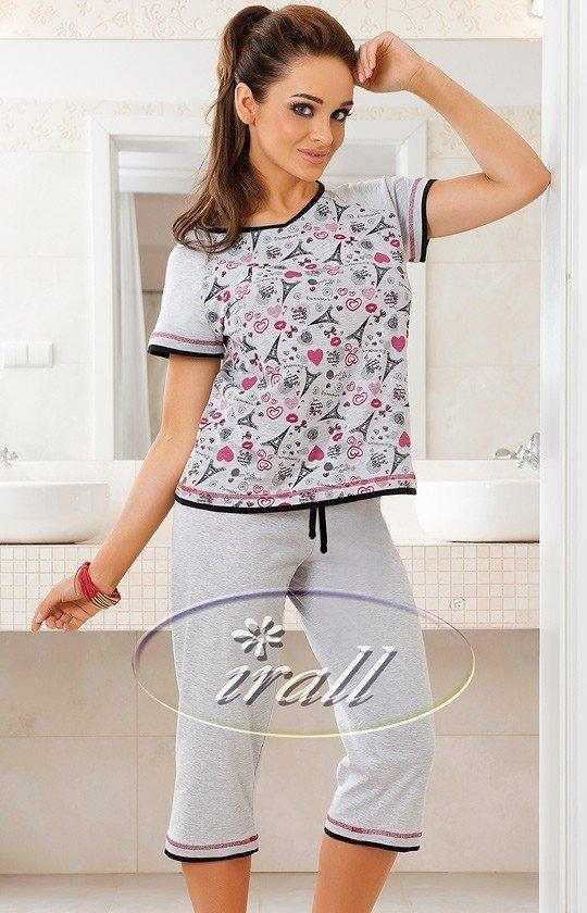Irall Valentina piżama
