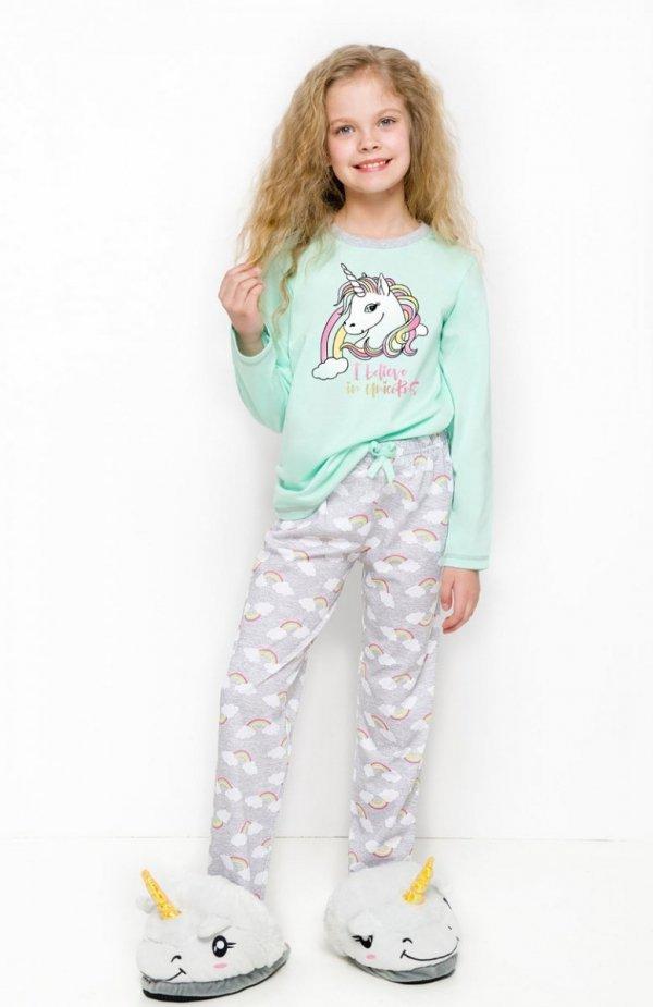 Taro Maja 2252 '19 piżama