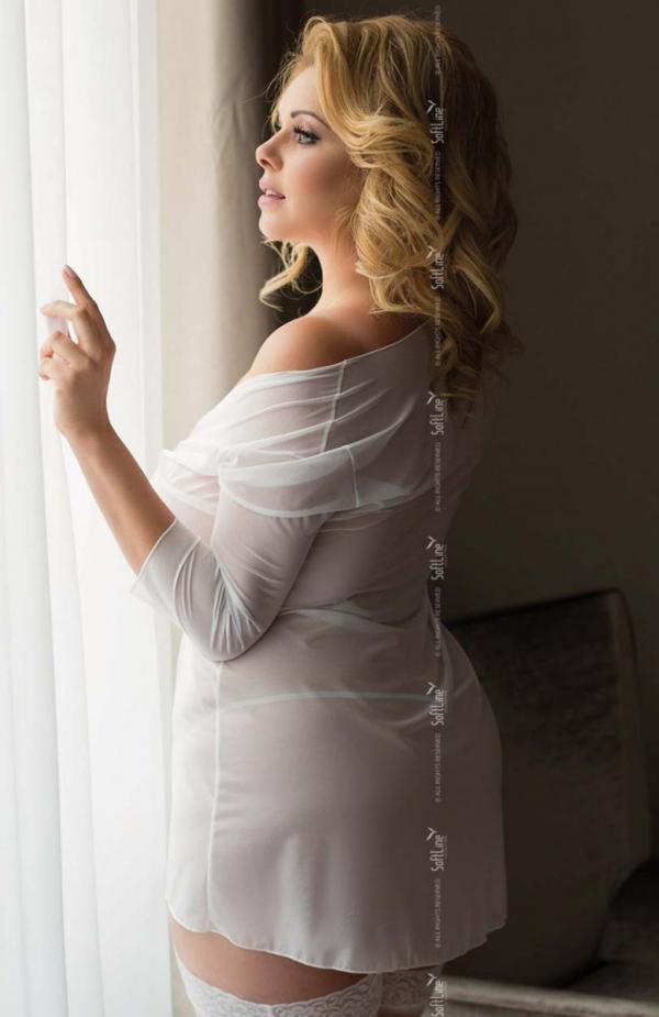 Порно фото прозрачная юбка продлить первый