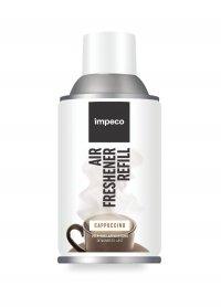 Wkład do odświeżacza powietrza Impeco Cappucino 270 ml