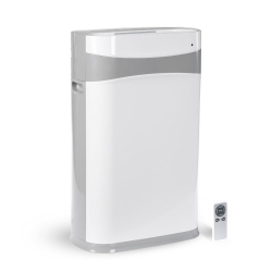 Sanjo oczyszczacz powietrza OP-016 do 40 m2