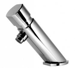Bateria czasowa na wodę zimną lub zmieszaną Makoinstal 9070