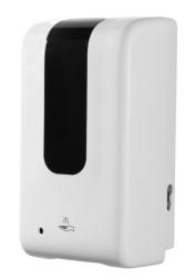 Sanjo automatyczny dozownik mydła i żeli do dezynfekcji AS1200M 1,2 l