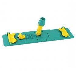 Stelaż plastikowy Linea Trade KlIPS 865 TTS 50x13 cm do mopa