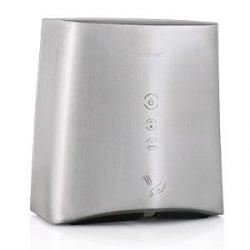 Elektryczna suszarka do rąk Warmtec M-Flow 2000 W