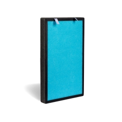 Kaseta filtrująca do oczyszczacza OP-077, KDAP04