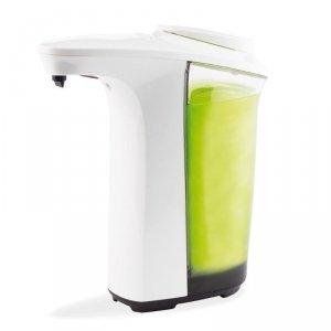Sanjo automatyczny dozownik mydła w płynie 500 ml AS500