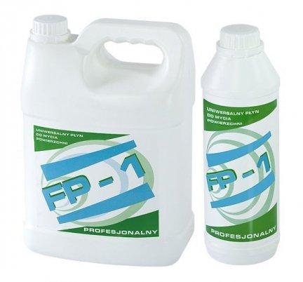 MPS FP-1 uniwersalny płyn do mycia powierzchni