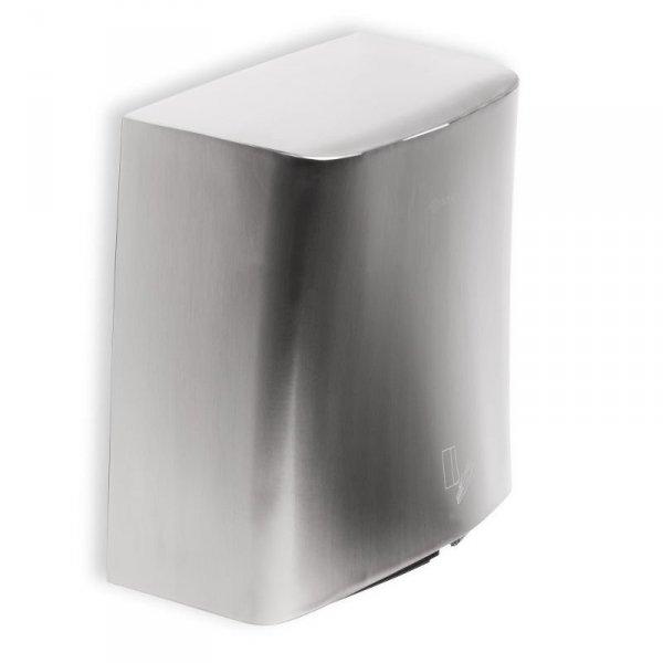 Sanjo automatyczna suszarka do rąk 2000 W , czas suszenia 7-10 sekund
