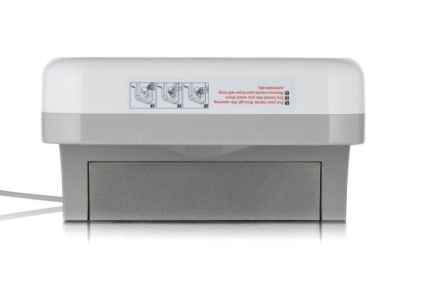 Impeco-suszarka-kieszeniowa-JET-IN-1050W-1450W-dół