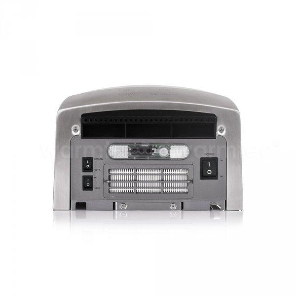 elektryczna-suszarka-do-rąk-warmtec-s-flow-1350W