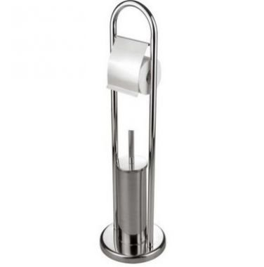 stojak-łazienkowy-okrągły-EKAPLAST-450-20