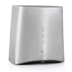 elektryczna-suszarka-do-rąk-warmtec-m-flow-2000-w
