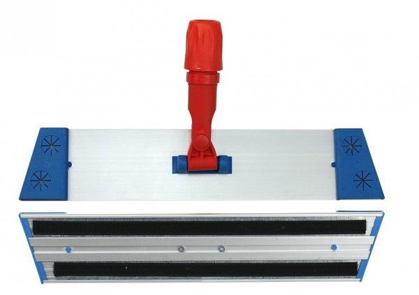 Stelaż aluminiowy Linea Trade VELCRO AMT40 do mopa