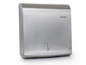 elektryczna-suszarka-do-rąk-warmtec-slim-flow-950-w