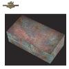 wzor-tapetowy-telko-kolorystyka-rdza-turkus-zloto-granat-Do-decoupage-Papier-ryzowy-decoupage-R1591-10