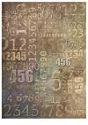Papier-scrapbooking-paper-zestaw-SCRAP-043-Steampunk-08