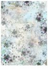 Zestawy-papierow-do-scrapbookingu-zestaw-Lato-w-blekitach-SCRAP-046-07-ptaszki-motylki-akwarelowe-kwiatki-mediowe-struktury-tla-struktury-farb-desek-spekalin-crak