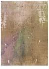 Papier-scrapbooking-paper-zestaw-SCRAP-043-Steampunk-12