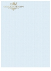 SCRAP-041 ''blue dreams'' scrapbooking papers set * zestaw papierów do scrapbooking 3