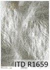 Piedras preciosas, fondo, papel pintado, fondo gris plateado, plata*Edelsteine, Hintergrund, Tapete, silbergrauer Hintergrund, Silber