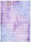 Papiery do scrapbookingu w zestawach - cztery żywioły-powietrze*Scrapbooking Papiere in Sets - vier Elemente - Luft