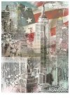 Papier-scrapbooking-paper-zestaw-SCRAP-044-Beautiful-Cities-11
