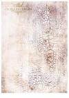 Zestawy-papierow-do-scrapbookingu-zestaw-Lato-w-rozach-SCRAP-045-09-ptaszki-motylki-kwiatki-kwiatuszki-mediowe-struktury-tla-struktury-farb-desek-spekaliny-crak