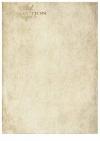 Papiery do scrapbookingu w zestawach - Koronkowe marzenia*Бумаги для скрапбукинга в наборах - Кружевные мечты