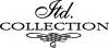 ITD Collection - рисовая бумага для декупажа
