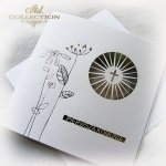 Holy Communion Invitation 1746_1_dandelion