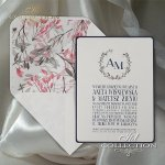 Invitations / Wedding Invitation 2066