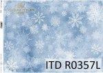 Papier ryżowy ITD R0357L