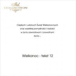 .tekst wielkanocny - 12